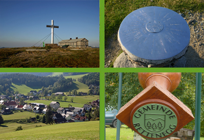 Retteneggerhof - Rettenegg - Motorradtouren - Mountainbiken - Urlaub - Wandern - Planetenweg - Schwammerlsuchen - Schneeschuhwandern - Schitouren - Stuhleck - Pretul - Sommer - Winter - Joglland - Waldheimat - Oststeiermark.
