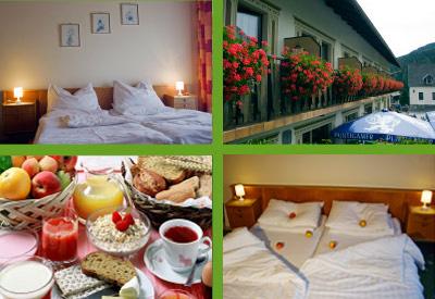 Gasthof Pension Retteneggerhof - Rettenegg - Waldheimat - Joglland - Übernachtung - Unterkunft - Unterkünfte - Gästezimmer - Fremdenzimmer - Zimmer - Unterkünfte - Urlaub - Erholen - Oststeiermark.